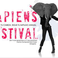 Concepto festival de musica