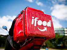 Delivery-Ifood-Motoboy-Bike-Ciclista-Ent