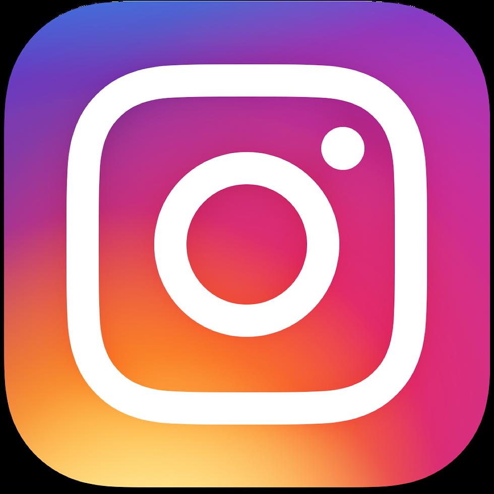 Instagram El Enfoque 1
