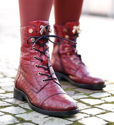 SIMONE botas