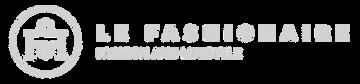 LEF-logo-whitebg-D-1_edited.png