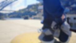 ema-navy-sapatilhas-dora-guimaraes-marca-portuguesa