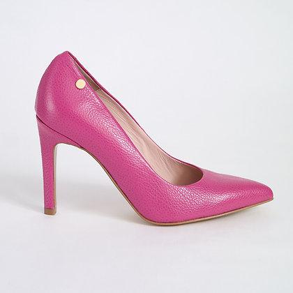 Antónia Pink