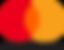 985px-Mastercard-logo.svg.png
