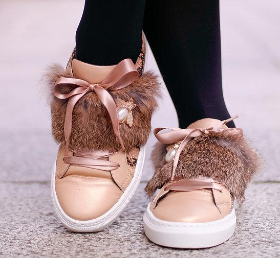 JOANA sapatilhas