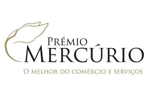 Dora Guimarães nos 5 Nomeados do Prémio Mercúrio 2018