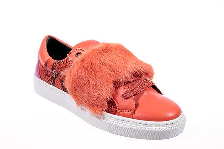 MONALISA sapatilhas