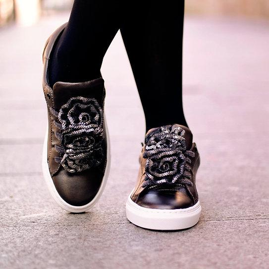 ADRIANA sapatilhas