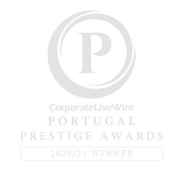Best in Women Clothes Manufacturer of the Year- Portugal