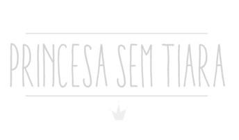 princesa-sem-tiara-blog-moda