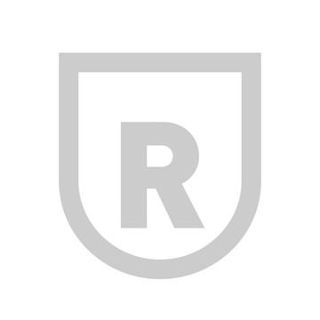 marcas-portuguesas-site-oficial