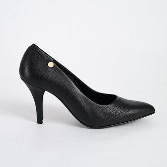 JULIA BLACK stilettos
