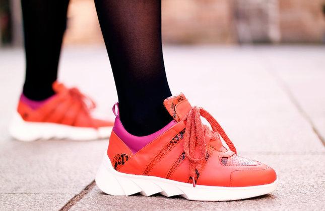 MIA sapatilhas