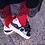 Thumbnail: CAT LOVERS BLACK sapatilhas
