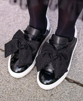 RAQUEL sapatilhas