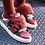 Thumbnail: FILIPA sapatilhas