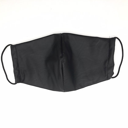 CARLY BLACK I máscara