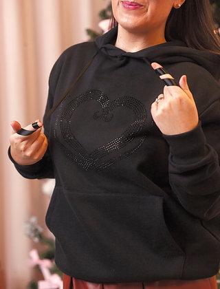 MOANA sweatshirt
