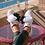 Thumbnail: FLOR sapatilhas