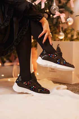MELANIE sapatilhas