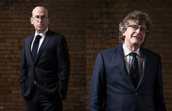 Lockyer Campbell Posner Barristers