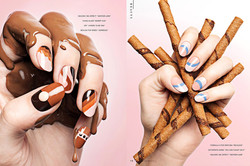 Remark Magazine