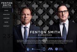 Fenton Smith Barristers