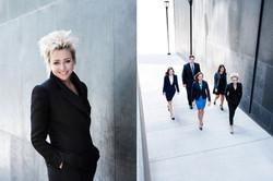 Kim Schofield & Associates