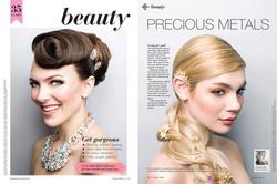 Today's Bride Magazine