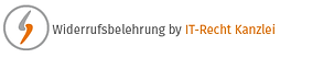 Copyright Widerspruch.png