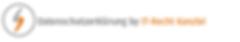 Logo Datenschutz.png