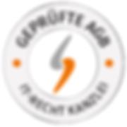 Logo_geprüfte_AGB.png