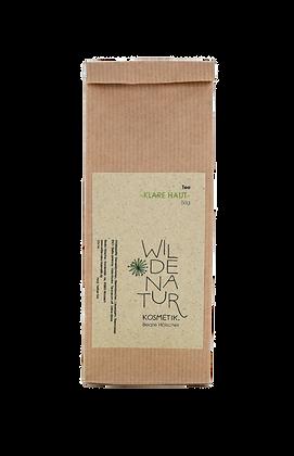 """Tee """"Klare Haut"""",  50g"""