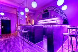 Bar 1 Fetisch X Dortmund