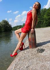 Lady_Ilina.jpg