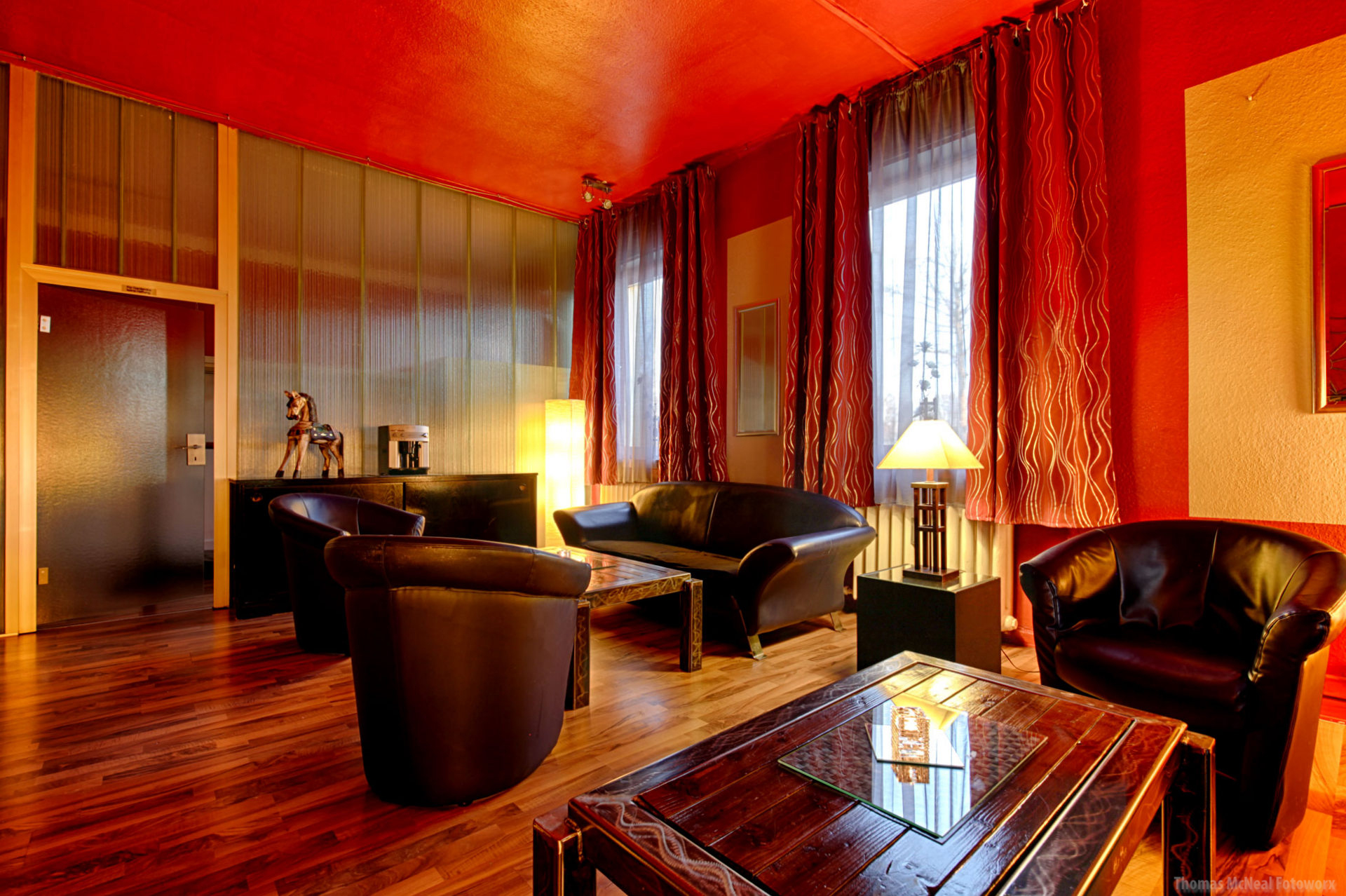 Lounge 2 Fetisch X Dortmund