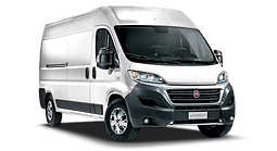 ducato 3.png