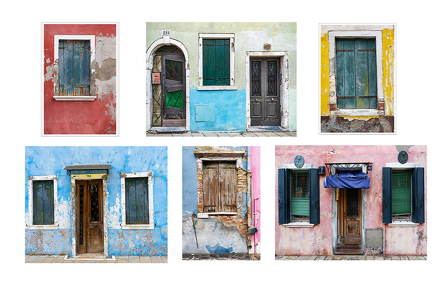 Burano's Painted Houses.jpg