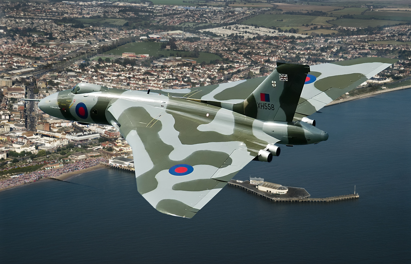 Vulcan at Clacton Air Show.jpg