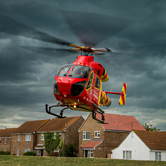 Essex and Herts Air Ambulance.jpg