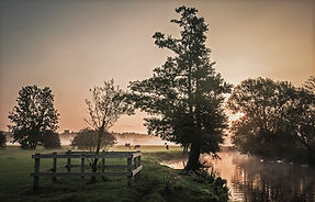 Daybreak on the Stour.jpg