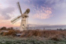 Thurne Windmill.jpg