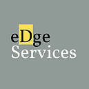 eDge Services.png