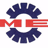 MEC_edited.jpg