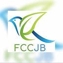 FCC Small 2.jpg