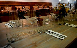 food and wine darlinghurst 2000px.jpg