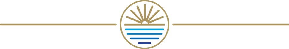 Logo with Lines rbg.png