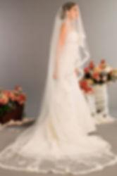 свадебная фата киев купить свадебную фату свадебная фата купить киев