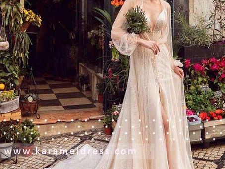 """Новенькое свадебное платье """"ВАЛЕРИЯ"""" уже в наличии в нашем салоне!"""