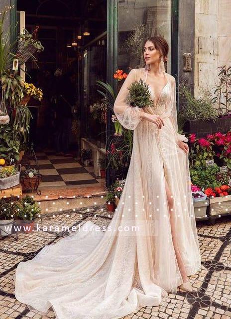 свадебное платье купить, свадебные платья Киев, свадебные салоны КИЕВА